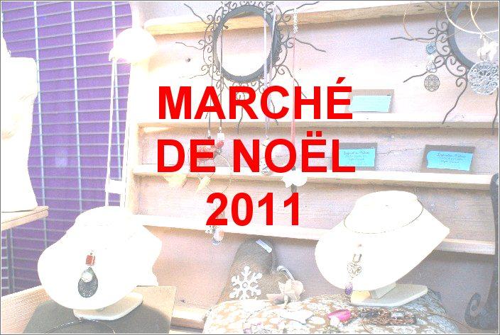 Frasne doubs 6e march de no l les stands samedi - Marche de noel stuttgart ...