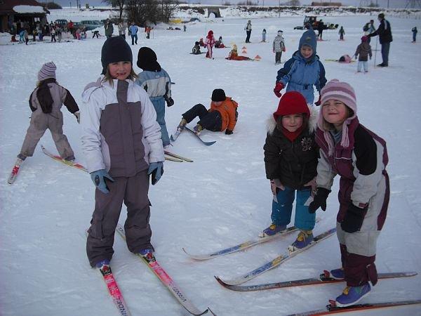 site de rencontre ski